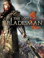 Lost bladesman (The)