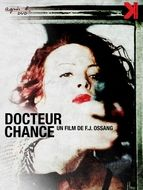 Docteur Chance / Au nord de l'aurore