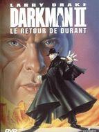Darkman II - Le retour de Durant