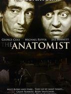 Anatomist (The)