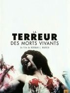 Des morts / Of the dead