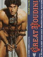 Le Grand Houdini / Houdini, le magnifique