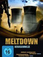 American Meltdown / Terreur nucléaire