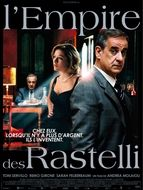 Empire des Rastelli (L')