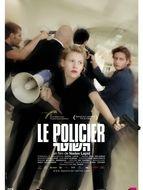 Policier (Le)