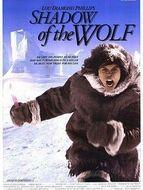 Agaguk (L'ombre du loup)