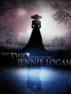 La Double vie de Jennie Logan