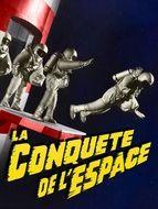 Conquête de l'espace (La)
