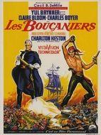 Boucaniers (Les)