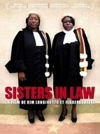 Sister-in-Law (The)