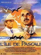 Île de Pascali (L')