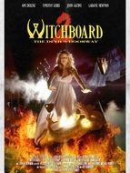 Witchboard 2 : La planche aux maléfices