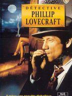 Détective Philippe Lovecraft