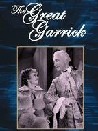 Le Grand Garrick