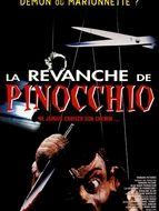 Revanche de Pinocchio (La)