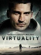Virtuality : Le voyage du Phaeton