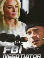 Dernière chance (La) / FBI : Negotiator