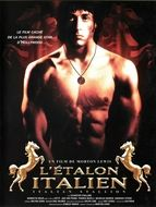 Etalon (L')