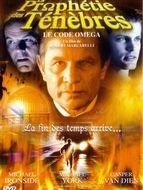 Prophétie des ténèbres (La) / Omega Code