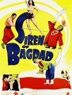 La Sirène de Bagdad