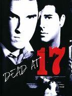 Dead at 17 (Secrets inavouables)