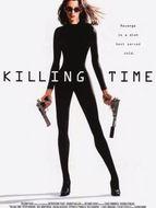 Killing time / Un tueur dans l'ombre