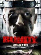 Bundy : L'esprit du mal