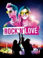 Rock' n' love