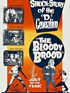 Bloody brood (The)