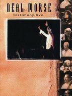 Testimony - The story of Shostakovich