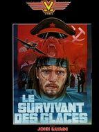 Survivant des glaces (Le) / Gulag