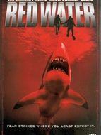 Dents de la mort (Les) / Red water