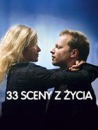 33 scènes de la vie