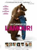 Clinique de l'amour ! (La)