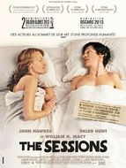 Sessions (The)