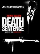 Sentence de mort