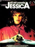 Où est passé Jessica ?