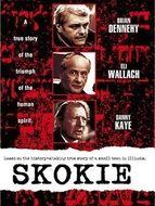 Skokie, le village de la colère