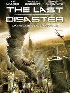 Last disaster (The)