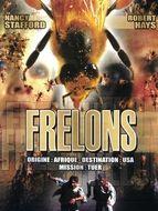 Frelons