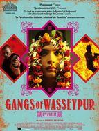 Gangs of Wasseypur - Part 1
