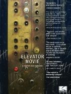 Panique dans l'ascenseur / Meurtre dans l'ascenseur