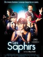 Saphirs (Les)