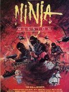 Mission ninja