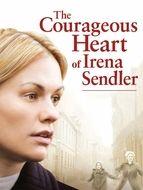 Irena Sendler : Une histoire vraie