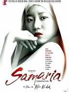 Samaritan (The)