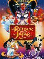 Le Retour d'Aladin