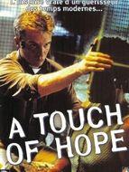 A touche of hope (Un don surnaturel)