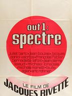 Out 1 : Spectre