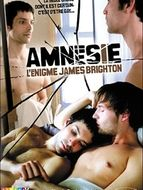 Amnésie : L'énigme James Brighton